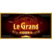 Le Grand Gold
