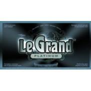 Le Grand Platinum