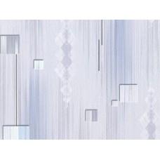 04 5197-06 Serenada