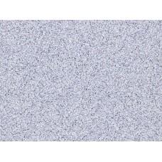 04 5207-10 Песок
