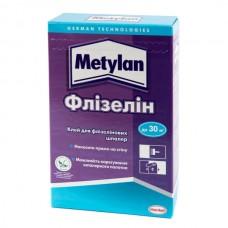 99 Metylan (Filizelin) yapışqan